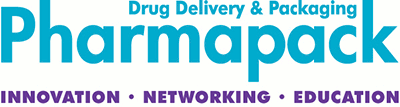 Pharmapack 2019 6.-7. Februar Paris